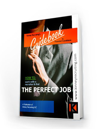 Guidebook for Potential Candidates
